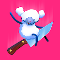 Bye Bye Sheep icon