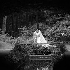 Wedding photographer sami hakan (samihakan). Photo of 09.09.2014