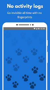 App Proxynel: Unblock Websites Free VPN Proxy Browser APK for Windows Phone