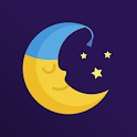 Lullabo: Lullaby for Babies icon