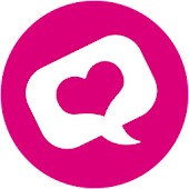 iPair-Meet, Chat, Dating