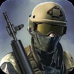 Delta Battle Royale  Combat Shooter Game 1.0.8