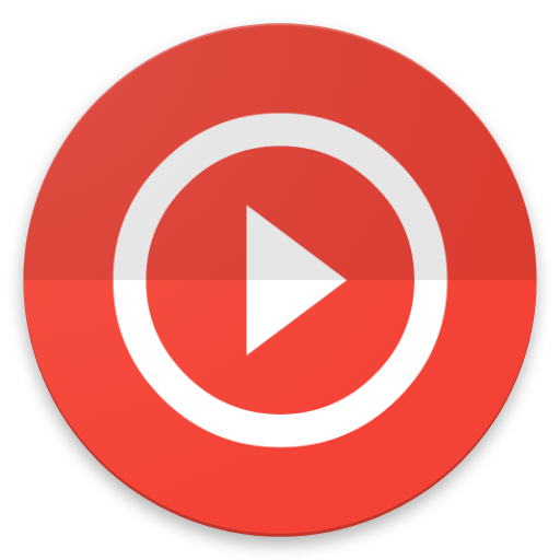 Rtmp Player Android : Live Streaming - Apps on Google Play