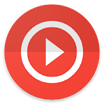 Rtmp Player Android : Live Streaming 1.2