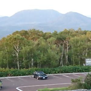 ソアラ GZ20 ツインターボのカスタム事例画像 ヤスバルにぃさんさんの2020年09月10日06:57の投稿