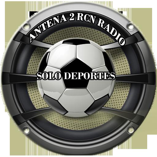 Radio Antena 2 1330 Pereira Unofficial And Free