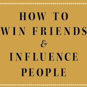 Learn - How to Win Friends