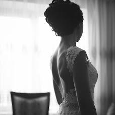 Wedding photographer Vladimir Kazancev (kazantsev). Photo of 20.09.2015
