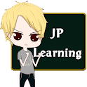 JPLearning icon