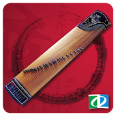 Chinese Music Guzheng
