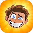 Quiz Run - Fun game icon
