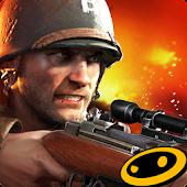 火線指令:決戰柏林
