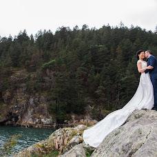 Wedding photographer Megan Elrick (MeganElrick). Photo of 09.05.2019