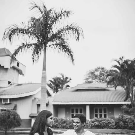Wedding photographer Image Sensitive (imagesensitive). Photo of 15.07.2014