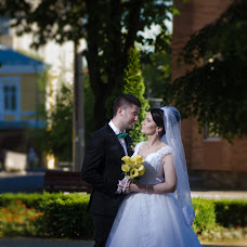 Wedding photographer Neagu Viorel (viorelneagu). Photo of 17.08.2015