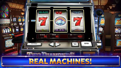 Our Slots - Casino v1.10.789 screenshots {n} 1