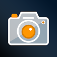 Best Photo .. file APK for Gaming PC/PS3/PS4 Smart TV