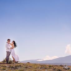 Wedding photographer Javier y lina Flórez arroyave (mantis_studio). Photo of 01.04.2016