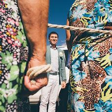 Wedding photographer Denis Korablea (YBBcrew). Photo of 22.10.2015