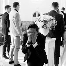 Wedding photographer Aleksandr Volkov (volkovphoto). Photo of 26.02.2017