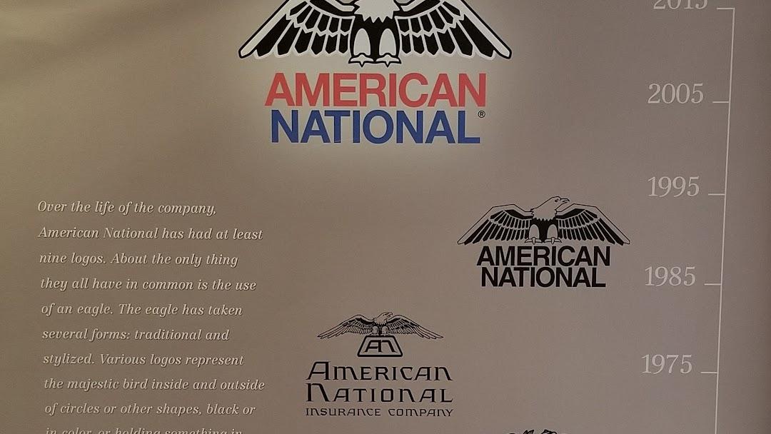 Mike Fullmer American National Insurance Agent Insurance Agency In Cheyenne
