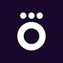 Okko HD - movies and series online icon