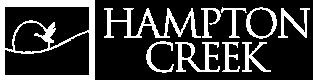 Hampton Creek Apartments Homepage