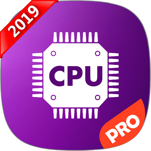 CPU Hardware Pro 1 0 3 (Paid) APK for Android