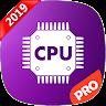 CPU Hardware Pro icon