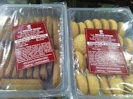 L J Iyengar Bakery photo 12