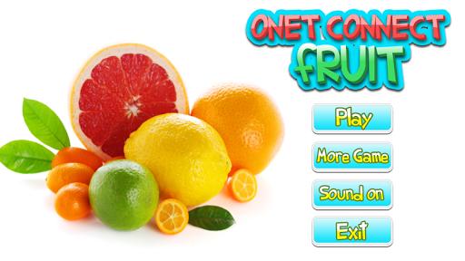 Onet Picachu Line Fruit Galaxy