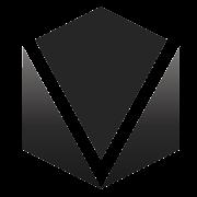 VDF V-Audit