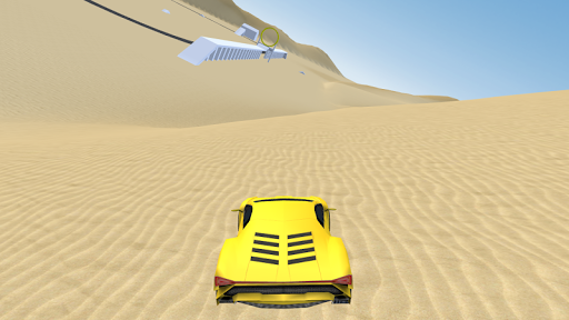 Sandbox Experimental 1.3.9 screenshots 11