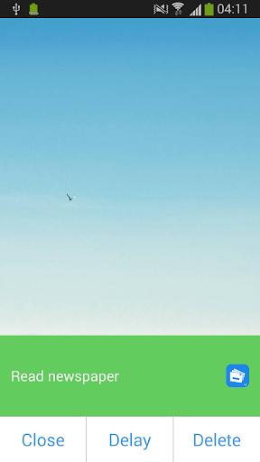 免費下載工具APP|智能备忘录(待办事项 记事) app開箱文|APP開箱王
