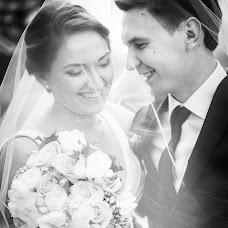 Wedding photographer Tomasz Schab (tomaszschab). Photo of 22.01.2015