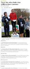 Photo: 2010-12-09 NR résultats cross départemental UNSS