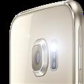 LED Light HD icon