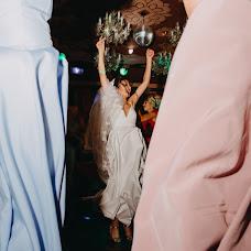 Wedding photographer Vasil Potochniy (Potochnyi). Photo of 17.06.2018