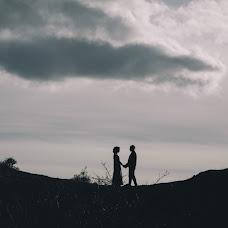 婚禮攝影師Vitaliy Belov(beloff)。10.05.2019的照片
