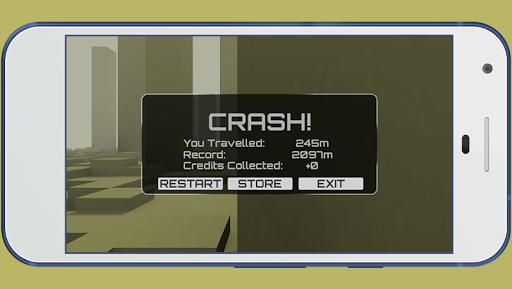 Rapid Control 2 1.0 screenshots 1