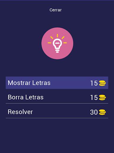 Exatlon Trivia 3.1.6z screenshots 14