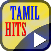 Tamil Top Hit Songs