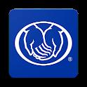 Allstate Mobile icon