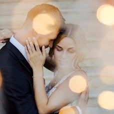 Hochzeitsfotograf Michaela Begsteiger (michybegsteiger). Foto vom 05.06.2019