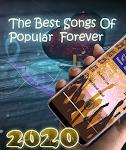 screenshot of Top 80 best ringtones 2020