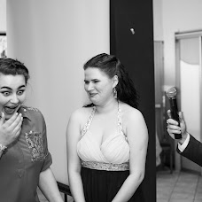 Свадебный фотограф Кирилл Емельянов (emelyanovphoto). Фотография от 12.04.2019