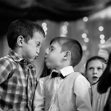 Wedding photographer Szabolcs Sipos (siposszabolcs). Photo of 23.06.2015