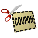 Dezmonde Coupons Icon