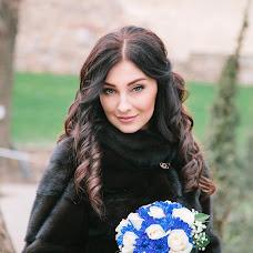Wedding photographer Tatyana Shumeyko (fototashun). Photo of 10.01.2017