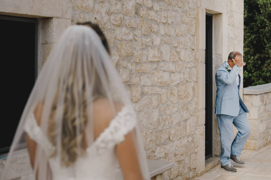 Wedding photographer Ashley Davenport (davenport). Photo of 30.12.2019